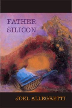 Father Silicon Cover