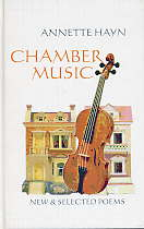 Chamber Music Cover