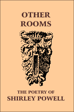 Other Rooms cover